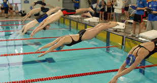 swim gala