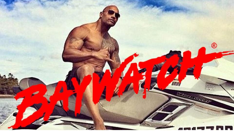 D_Baywatch