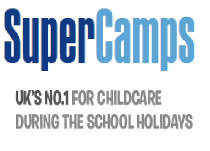 supercamps