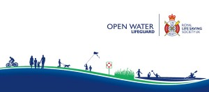Open-Water-Lifeguard-page-image