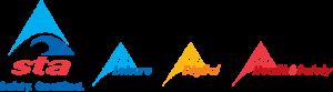 desktop_branding_logo