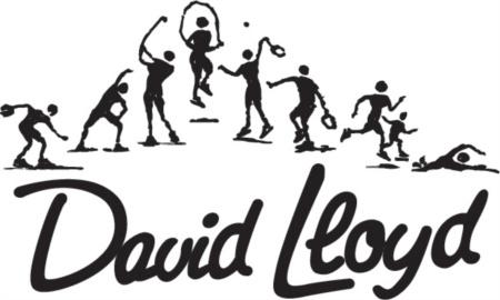 david-lloyd-logo